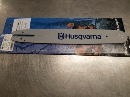 """.058 HUSQVARNA 508 91 31-60 16/"""" 3//8 60DL"""