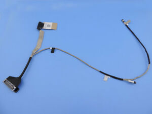 Original-LVDS-LCD-Video-Display-Screen-Cable-for-Acer-Chromebook-11-CB3-111-C8UB
