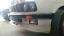 For-BMW-E30-front-SE-Bumper-spoiler-chin-lip-addon-valance-trim-splitter-Eleron thumbnail 1