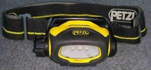 Petzl-Pixa-1-LED-Headlamp-Torch-Flashlight