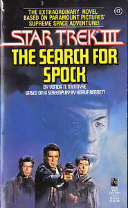 STAR-TREK-III-THE-SEARCH-FOR-SPOCK-VONDA-N-McINTYRE-Based-on-the-motion-picture