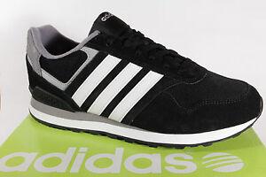 adidas Herren 10k Turnschuhe: adidas: : Schuhe