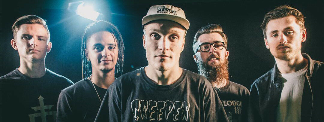 Neck Deep with Stand Atlantic, Trophy Eyes and More Tickets (16+ Event)