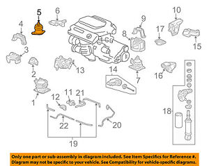 Acura Tl Motor Mount Schematic Trusted Wiring Diagram - 2006 acura tl starter
