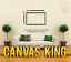 Fortnite Squad canvas art print epic games Canvas King