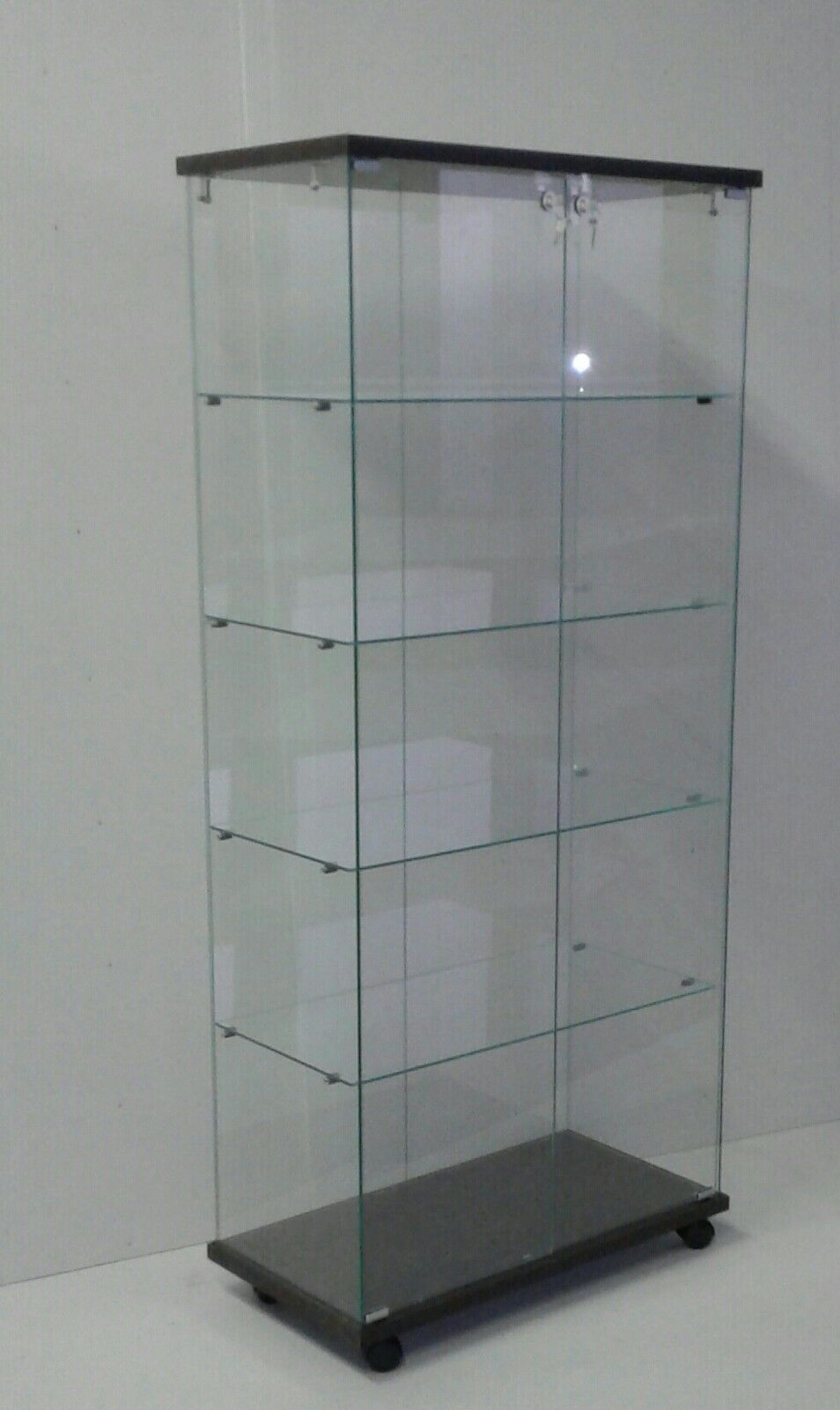 Vitrine brun fonce,vitrines,vitrines pour collectionneurs,vitrine collectionneurs,vitrine collectionneurs,vitrine verre 810a8e
