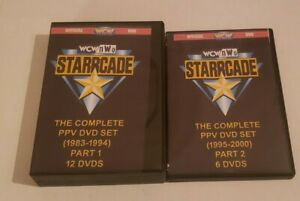 WCW-STARRCADE-THE-COMPLETE-PPV-DVD-BOX-SET-1983-2000