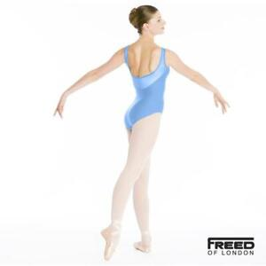 SALE 20/% OFF Freed of London Pointe Shoes