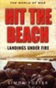 Very-Good-Hit-the-Beach-The-Drama-of-Amphibious-Warfare-World-of-War-Rigel
