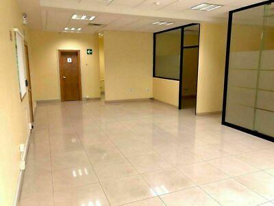 Oficina Renta San Felipe 33,060 Samval GL5