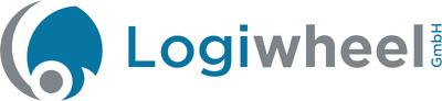 Logiwheel