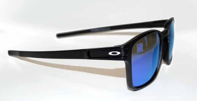 Oakley Sunglasses Oo 9353 04 Latch Sq