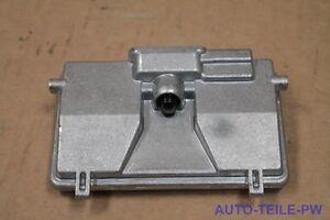 VW Touran 5T1 Spurhalteassistent Frontkamera 3Q0980654