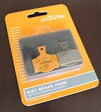 Alligator Bike MTB Disc Brake Pads MAGURA MT2 MT4 MT6 MT8 7.1 7.2