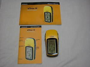 391351854486 additionally Products as well Ko15t2riforc1 as well Gps Garmin Etrex H furthermore Garmin Etrex H Handheld Gps. on garmin etrex h gps manual