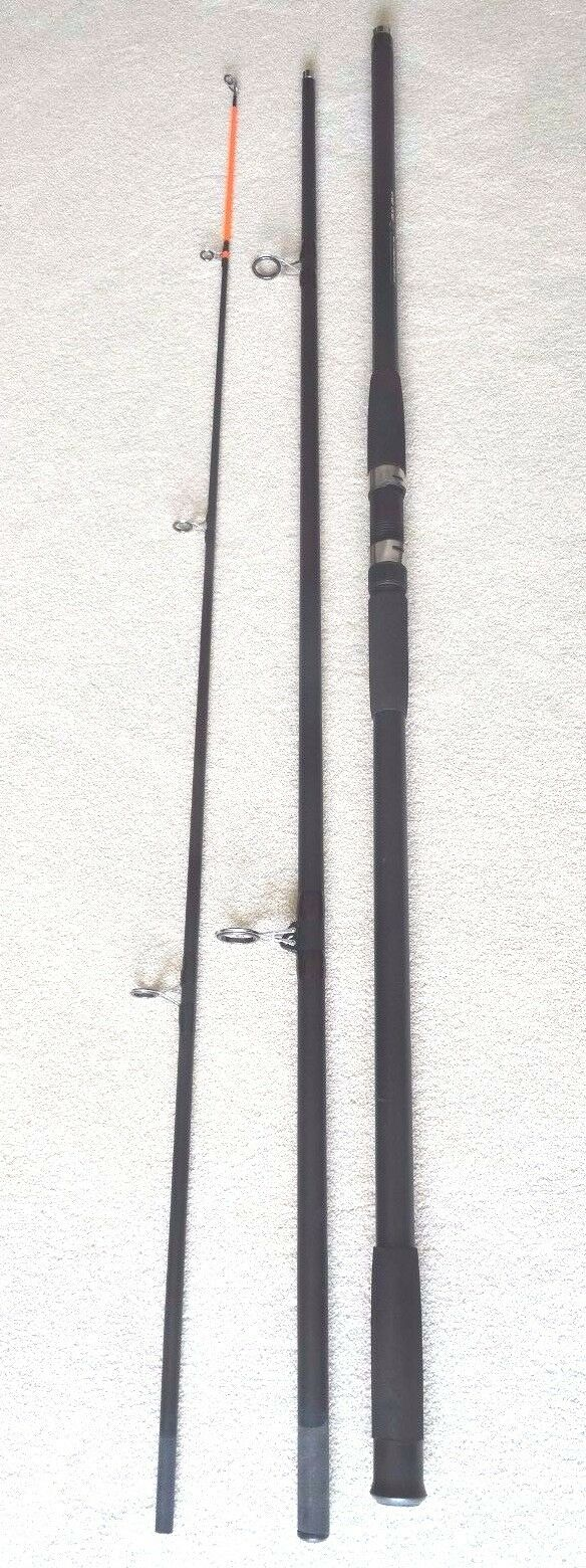 14ft 3 piece Ocean Cast Beach Rod