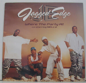 JAGGED-EDGE-OU-LE-PARTY-AT-METTANT-EN-VEDETTE-NELLY-12-034-MAXI-SINGLE-i633