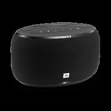JBL LINK 300  Bluetooth Speaker w/ Google Assistant