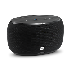 JBL-LINK-300-Bluetooth-Speaker-w-Google-Assistant