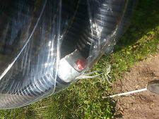 Outdoor Wood Furnace Boiler INSULATED PEX /REHAU 02 BARRIER 5 wrap: by the foot