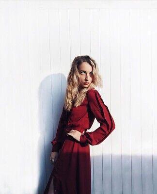Bnwt Karen Millen Red Pleated Chiffon Style Dress Wedding Guest Summer Party 6 Ebay,Wedding Ceremony Blazer Wedding Dresses For Men