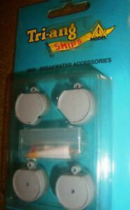 TRI-ANG-MINIC-S828-Breakwater-accessories-1-1200