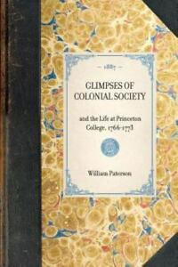 Glimpses-of-Colonial-Society-By-Paterson-William