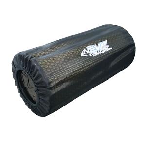 Evolution-Powersports-EVO-Pre-Filter-Outerwear-Kit-EVP-Can-Am-Maverick-X3