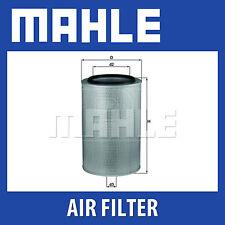 Mahle Filtro De Aire LX273