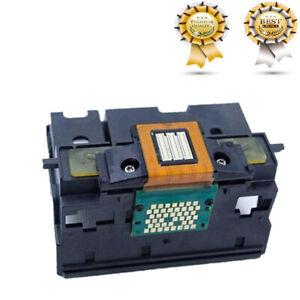 10 Series Printhead For Kodak ESP 3 5 7 9 5100 5300 5500 3250 5250 6150 IN USA