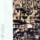 The Hip Walk Various Artists Audio CD