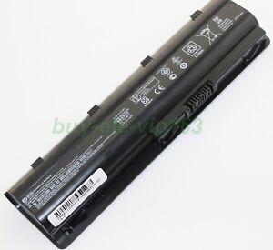 HP 2000-140CA Windows