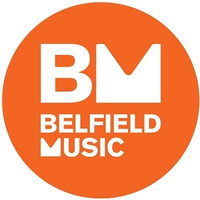 Belfield Music