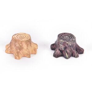1pc-Garten-Craft-Blumentoepfe-Fairy-Ornament-Miniatur-Figur-Dollhouse-Decor-an-YT