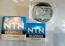 Front Wheel Bearing Kit Toyota Land-cruiser 40 60 70 80 Series KOYO or NTN