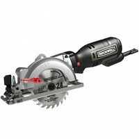 Rk3441k Rockwell 4-1/2 Compact Circular Saw on sale