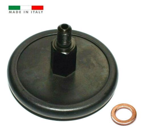 CAV Lucas Fuel Damper for DPA Diesel Injection Pumps 7139-159A 7139-159 A