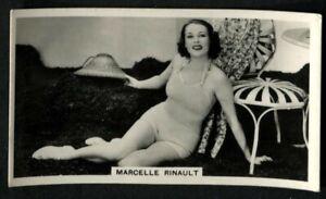 Tobacco-Card-Ardath-PHOTOCARDS-FILM-ETC-GROUP-M-Standard-1939-Marcella-Rinault