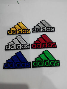 Parche-bordado-para-coser-estilo-ADIDAS-4-5-3-5-cm-adorno-ropa-personalizada