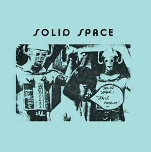 SOLID-SPACE-SPACE-MUSEUM-DARK-ENTRIES-RECORDS-VINYLE-NEUF-NEW-VINYL-REISSUE
