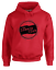The-Losers-Club-Adults-Printed-Hoodie-Men-Women-Full-Sleeve-Slogan-Hoody-Hooded thumbnail 9