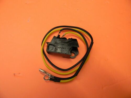 Switch Housing Spring Wire for Stihl MS440 044 046 MS460 Chainsaw 1128 180 3501