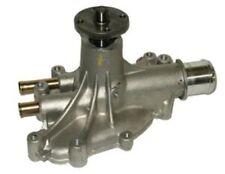 Engine Water Pump-Water Pump (Standard) Gates 43057