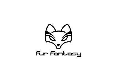 Fur Fantasy