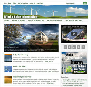 WIND-AND-SOLAR-ENERGY-website-business-for-sale-w-AUTO-UPDATING-CONTENT