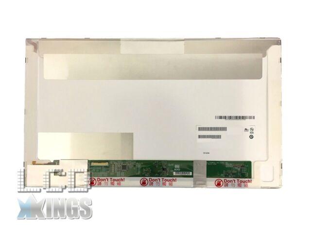 "17.3"" SONY VAIO PCG-91111M HD+ LED LAPTOP SCREEN UK Supply"