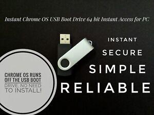Instant-Chrome-OS-8GB-USB-Boot-Drive-64-Bit-Boot-off-any-computer-via-USB-Start