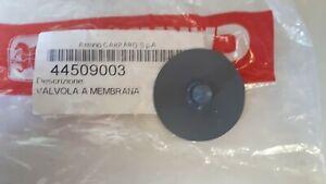 Vanne-A-Membrane-Tracteur-Carraro-MACH2-4-TRX-SRX-Country-Tigre-Tf-44509003