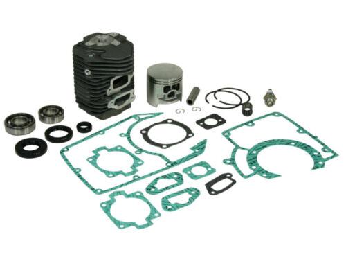 Zylinder Kolben Set passend für Stihl TS 760  58 mm inkl Dichtung Cylinder