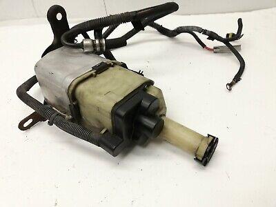 Opel Elektrische Servolenkungspumpe Hydraulikpumpe Servopumpe 9191970 26078682